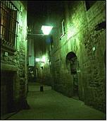 20070208024721-calle-oscura.jpg